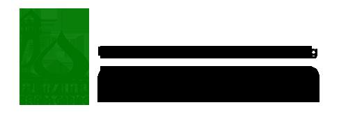 Yayasan Al Azhar Kelapa Gading